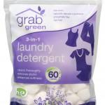GrabGreen-3-in-1-Laundry-Detergent-60-Loads-Lavender-899696002524